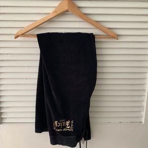 Juicy Couture Pants Size Medium